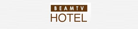 BMT【BEAMTV】