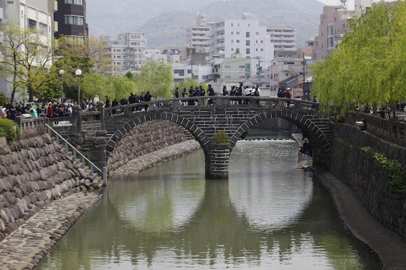 Megane_Bridge